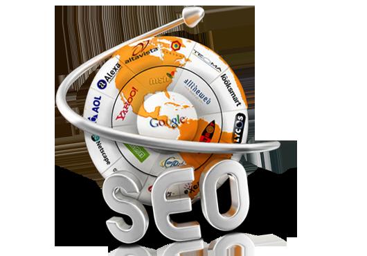 optimizare promovare site seo