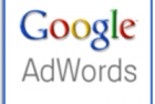 adwords-140x94