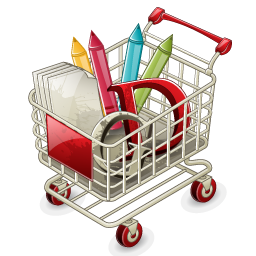full_shopping_cart